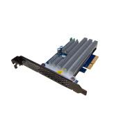 HP PCIe-SSD Z Turbo Drive Karte G1 M.2 PCIe SSD P/N 793100-001 Ohne SSD
