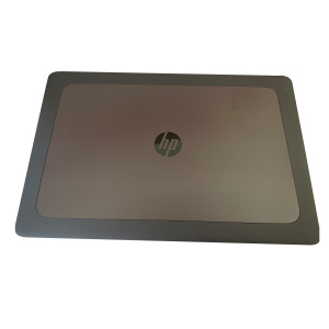 HP ZBook 17 G3 Intel Core i7-6700HQ 17,3 Zoll FHD 32GB...