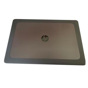 HP ZBook 17 G3 | Intel Core i7-6700HQ | 17,3 Zoll FHD | 32GB RAM | NVIDIA Quadro M3000M | 500GB SSD | ohne Fingerprint