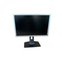 DELL Monitor 22 Zoll P2213t
