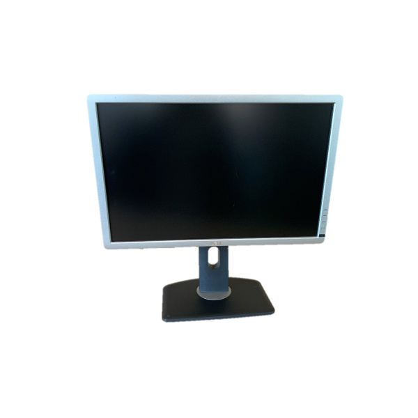 DELL Monitor 22 Zoll P2213t