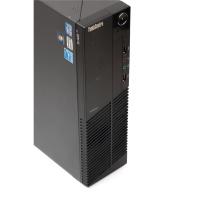 Lenovo ThinkCentre M92P SFF | Intel Core i5-3550 3.3GHz | 8GB RAM | Intel HD-Grafik 2500 SM | 250GB SSD