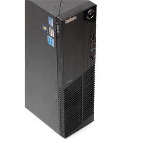 Lenovo ThinkCentre M92P SFF | Intel Core i5-3550 3.3GHz |...