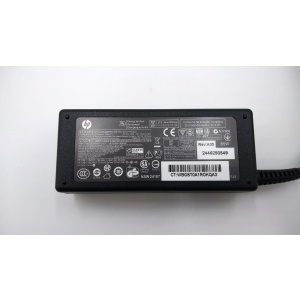 HP Netzteil 65 Watt Inkl. Netzkabel C5 HP EliteBook 840...