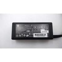 HP Netzteil 65 Watt | Inkl. Netzkabel C5 | HP EliteBook 840 G3 | P/N 608425-001