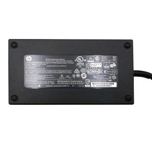 HP Netzteil 200 Watt Inkl. Netzkabel C13 HP ZBook 17 G3...