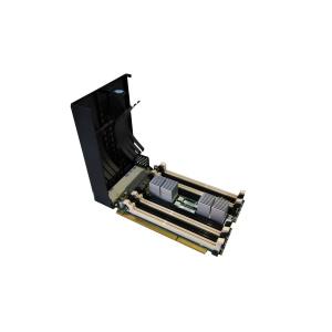 HP Memory Riser Card | 8 DIMM Slot für ProLiant...