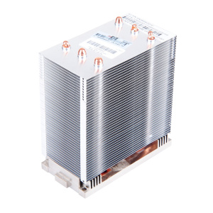 HP ProLiant Kühler | Heatsink | DL580 G7 | P/N...