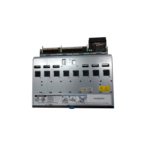 HP Server CPU Memory Board | Drawer | Heatsink | Riser Card | ProLiant DL580 G7 | P/N 591197-001 | P/N 595661-002 | P/N 591207-001 | P/N 595852-002
