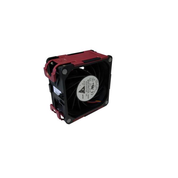 HP Hot Swap Gehäuse-Lüfter | ProLiant DL580 | DL585 G7 | P/N 591208-001