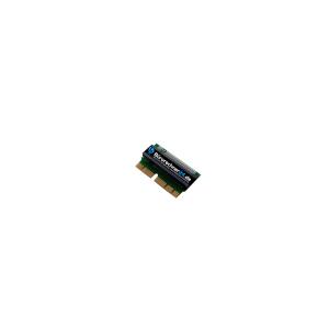 SSD Adapter Karte | PCI-E X4 M.2 NGFF SSD auf NVMe SSD | Für Apple MacBook 2013-2017 und Mac Pro ab 2013