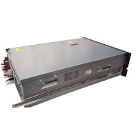 HP Chassis   ProLiant DL580 G7   P/N 588857-B21