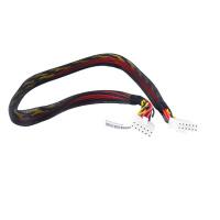 HP Stromkabel | Backplane | ProLiant DL580 G7 | 65 cm | P/N 582752-001