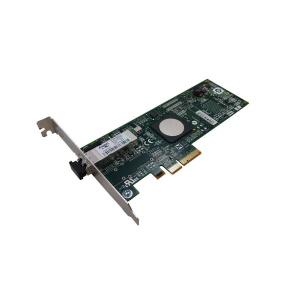 HP Fibre Channel Host Bus Adapter | LightPulse LPe1150 |...