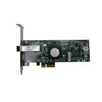 HP Fibre Channel Host Bus Adapter | LightPulse LPe1150 | Single Port 4 Gbit/s | FC HBA | PCI-E | P/N 397739-001