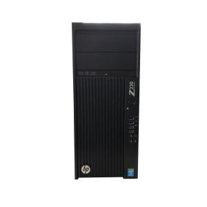 HP Workstation Z230 | Intel Core i7-4790 4,00GHz | 16GB...