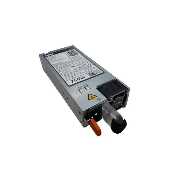 Dell 750 Watt Hot Swap Netzteil | PowerEdge R520 - R620 - R720 | P/N 05NF18