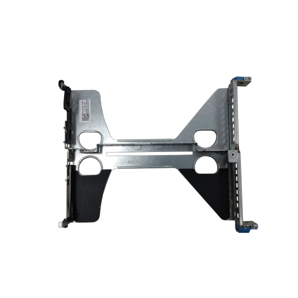 Dell Optional Primary Riser Board PowerEdge R620 P/N 0V3M34