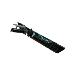 Dell Optional Riser Cage mit Riser Card 1 x PCIe x16...