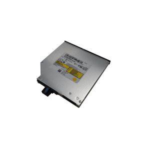 Dell DVD-ROM Server Laufwerk PowerEdge R420 R620 R630 P/N...
