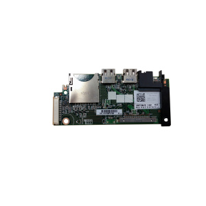 Dell Front Panel USB Board PowerEdge R620 P/N 01W5WC P/N...