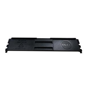 Dell Memory Slot Blindblende P/N 052P2C