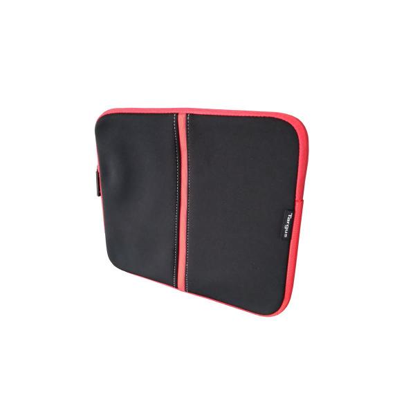 Targus Skin Laptop Case bis zu 30,7 cm (12.1 Zoll) 100% Neopren