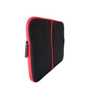 Targus Skin Laptop Case bis zu 30,7 cm (12.1 Zoll) 100%...