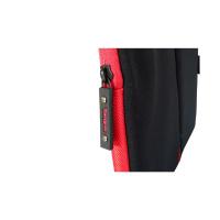 Targus Skin Laptop Case bis zu 30,7 cm (12,1 Zoll)   100% Neopren