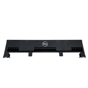 Dell Luftstromleitplatte PowerEdge R620 P/N 0J1FXH