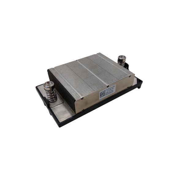 Dell CPU Kühler Heatsink PowerEdge R620 P/N 0M112P