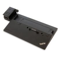 Lenovo Dockingstation ThinkPad Ultra Dock Typ 40A2 inkl. 90W Netzteil inkl. Schlüssel