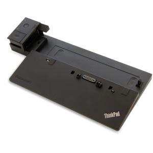 Lenovo Dockingstation ThinkPad Ultra Dock Typ 40A2 inkl....