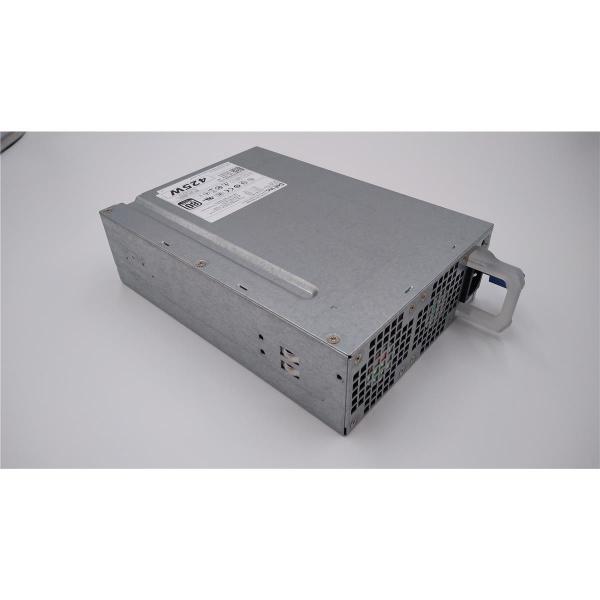 HP Netzteil 425 Watt Für Dell T3600 P/N FSA017