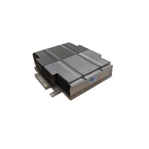 Dell CPU Kühler Heatsink PowerEdge R610 P/N 0TR995