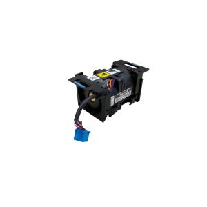 Dell Hot Swap Gehäuse-Lüfter PowerEdge R610 und R410 P/N...