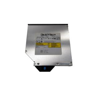 Dell DVD-ROM Slimline Laufwerk PowerEdge R310 - R410 -...