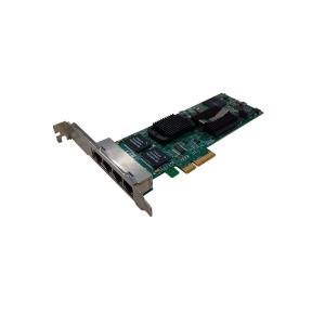 Dell Netzwerkkarte PRO/1000 ET Quad Port Gigabit Server...