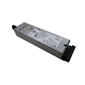 Dell 717 Watt Hot Swap Netzteil   PowerEdge R610   P/N...
