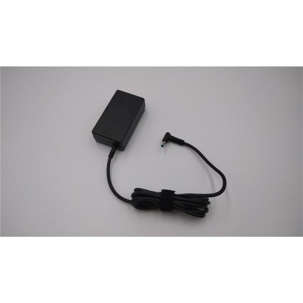 HP Netzteil 65 Watt OEM Inkl. Netzkabel C5 EliteBook G3, G4 P/N ADP-65AE B