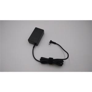 HP Netzteil 65 Watt OEM Inkl. Netzkabel C5 EliteBook G3,...