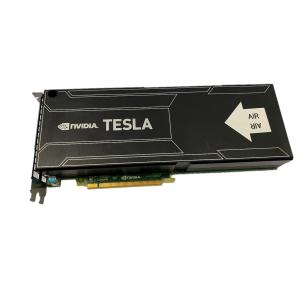 NVIDIA Tesla K10 - ungeprüft