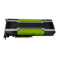 Nvidia Tesla K80 - ungeprüft