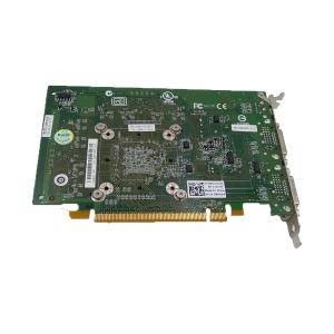 NVIDIA Quadro FX 1700 - 512 MB - DDR2 (2 x DVI, 1 x S-Video)