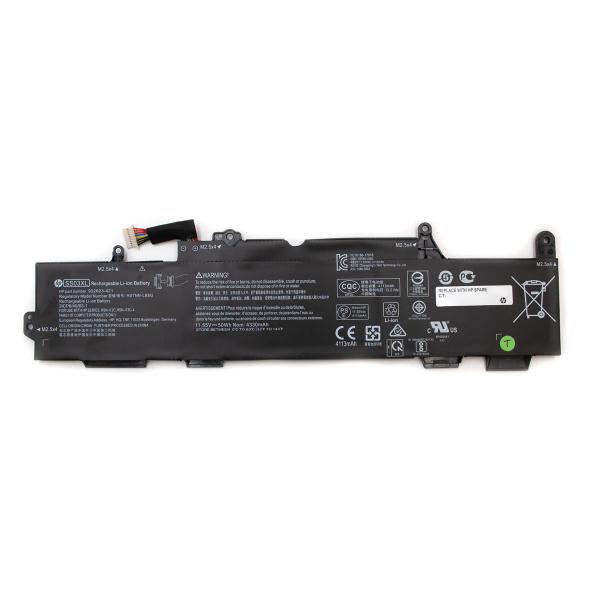 Original Akku für EliteBook 840 G5/G6 Serie SS03XL