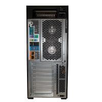 HP Workstation Z840