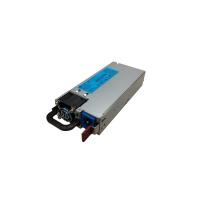 HP 460 Watt Hot Plug Netzteil | ML350 - DL380 - DL380p - DL388p G8 | P/N 643931-001