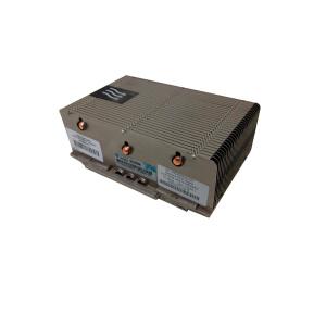 HP ProLiant High Performance V1 Kühler DL380p G8 - DL560...