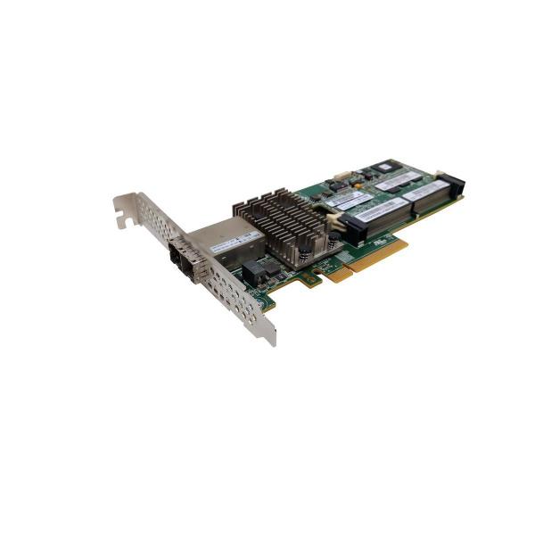 HP Smart Array SAS-Controller P431 2GB FBWC 12Gbit P/N  698531-B21