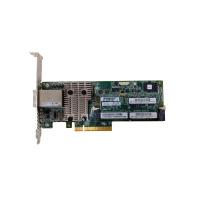 HP Smart Array SAS-Controller | P431 | 2GB FBWC | 12Gbit | P/N  698531-B21
